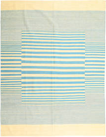 Kilim Modern rug ABCS1510