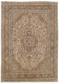 Colored Vintage szőnyeg NAZA606