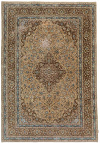 Tapis Colored Vintage NAZA440