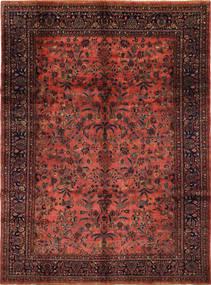 Sarouk carpet GHI295