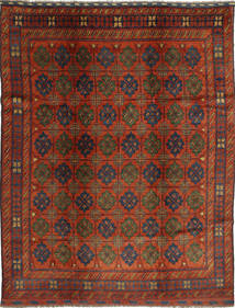 Turkaman carpet GHI1193