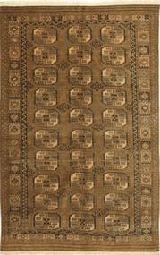 Bokhara / Yamut carpet GHI156