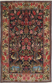Qum Kork / silk carpet GHI843