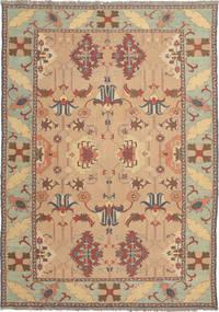 キリム ロシア産 スマーク 絨毯 GHI1067
