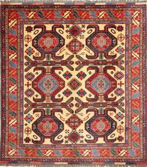 Dywan Turkmeński GHI1178