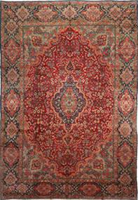 Kerman carpet GHI593