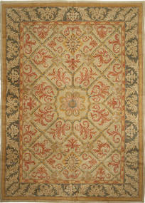 Egypt Zigler Teppich GHI93