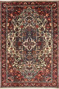 Bakhtiar tapijt GHI118
