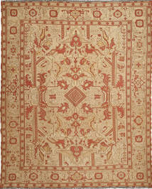 Tappeto Kilim russo Sumakh GHI1050