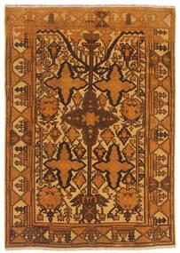 Tapis Oriental overdyed NAZA1092