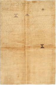 Gabbeh Persia carpet GHI245