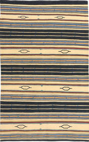 Tappeto Kilim Moderni GHI569