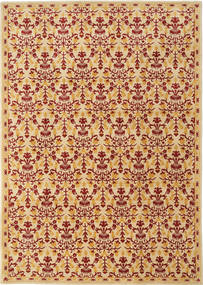 Tapis Chinois 200 Line GHI174