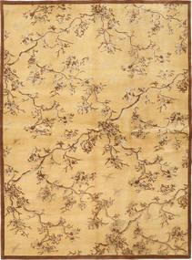 ネパール 絨毯 GHI186