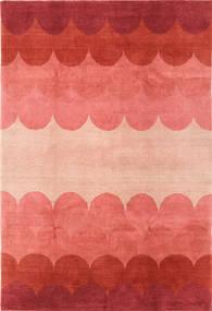 China Moderne tapijt GHI171