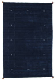 Loribaf Loom tapijt KWXZK534