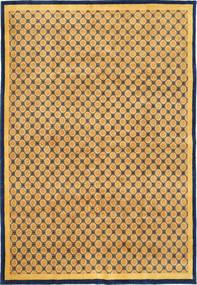 China Modern Teppich GHI184