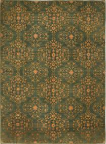 Nepal Original tapijt GHI700