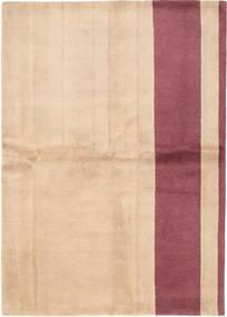 Nepal Original Teppich GHI702