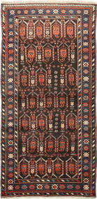 Hamadan carpet GHI512