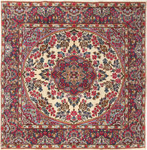 Kerman carpet GHI592