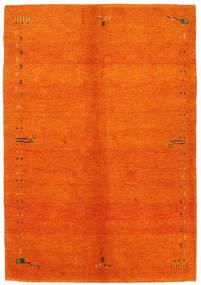 ギャッベ インド 絨毯 NAZA152