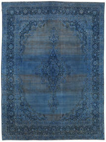 Dywan Oriental overdyed NAZA551