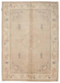 China antiquefinish carpet NAZA795