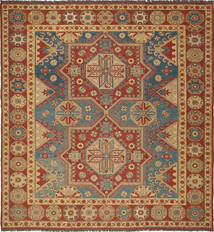 Tappeto Kilim russo Sumakh GHI1028
