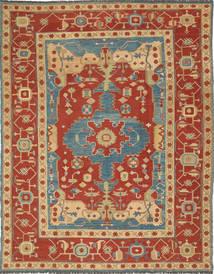 Kelim Russisch Sumakh tapijt GHI1026