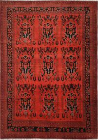 アフガン Khal Mohammadi 絨毯 GHI505