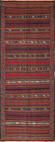 Tappeto Kilim russo Sumakh GHI984