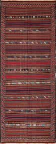 Kilim Russian Sumakh carpet GHI984