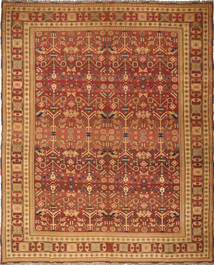 Kilim Russian Sumakh carpet GHI1003