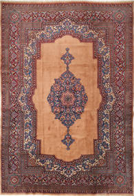 Kerman carpet GHI595