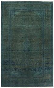 Tapis Oriental overdyed NAZA630