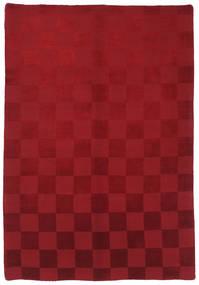 Handloom Teppich NAZA383