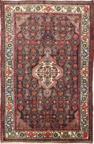 Hamadan carpet GHI288