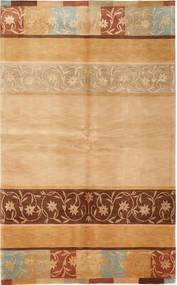 Nepal Original carpet GHI260