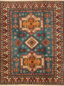 Tappeto Kazak GHI1163
