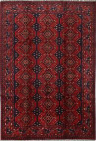 Afghan Khal Mohammadi carpet GHI506