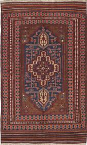 キリム ロシア産 絨毯 GHI1080