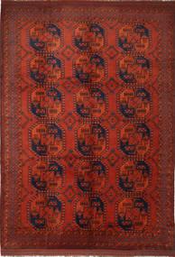 Turkaman Teppich GHI1192