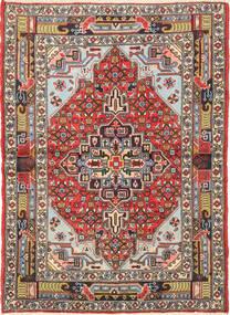 Koliai carpet GHI838