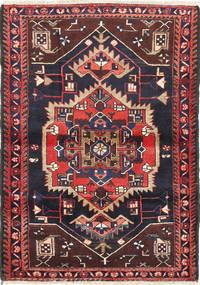 Hamadan carpet GHI267