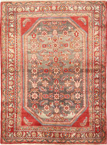 Lillian carpet GHI628