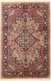 China 90 Line carpet GHI196
