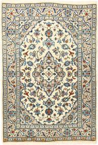 Tapis Kashan GHI305