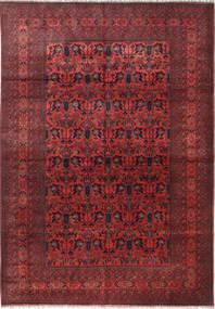 アフガン Khal Mohammadi 絨毯 GHI463
