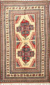 Taspinar 絨毯 GHI623